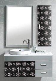 鸿宇不锈钢橱柜卫浴板