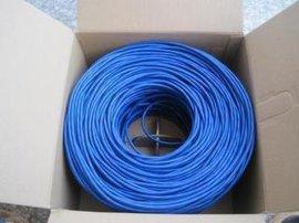 超五类网线,五类无氧铜材质网线,网线水晶头,超五类网线线芯
