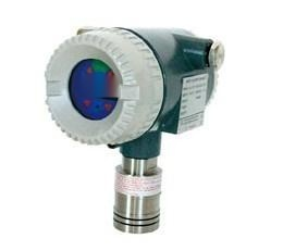 DAP32-12LC點型有毒氣體探測器