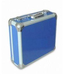 生耐用耐磨产五金工具箱