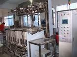 化油器清洗机