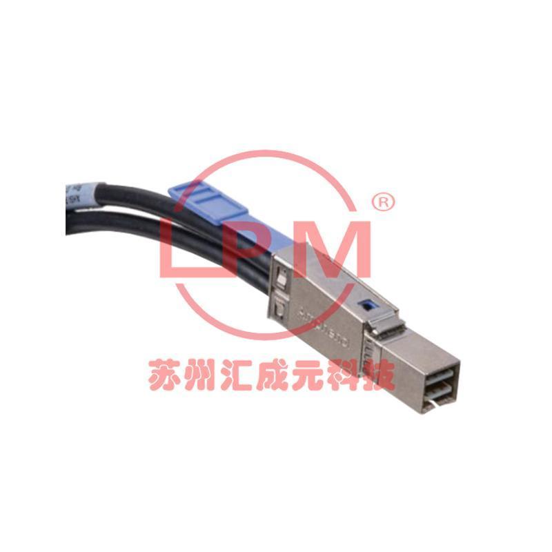 苏州汇成元供应Amphenol(安费诺) FCI 601770004 Cable 替代品线缆组件