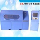 廠價直銷水箱脈衝擊力測試儀