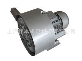 义马市2HB520-HH36豆腐机械  鼓风机
