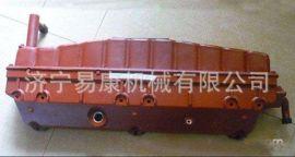 康明斯NT855发动机 机油冷却器3260651