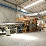 PMMA导光板生产线(液晶面板、超薄灯箱)