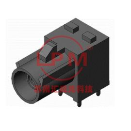 苏州汇成元电子现货供应JAE MX35B01NP1     连接器