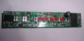 直发器控制板