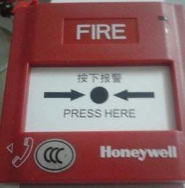 霍尼韦尔手动火灾报警按钮 TC500K