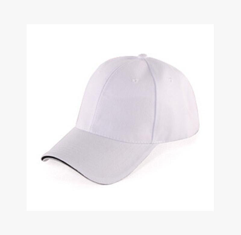 上海三羽鸽帽子厂批发运动帽志愿者广告帽可印花绣花鸭舌帽工作帽
