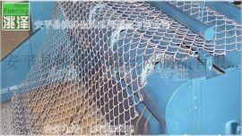 洮泽镀锌、合金、包塑勾花网、勾画网、钩花网、厂家直供
