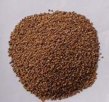 果壳滤料 含油污水用核桃壳滤料 脱脂果壳滤料