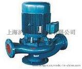 供應 排污泵GW管道排污泵