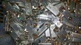 北京铝型材仿古铜