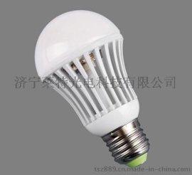 济宁莱特3-12WLED球泡灯