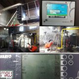 2T燃氣蒸汽鍋爐 節能環保鍋爐
