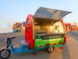 北京小吃车厂家订做,多功能小吃车总部电话