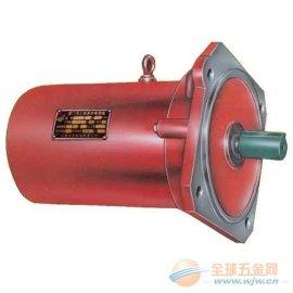 YDF312-4 1.5KW阀门电机  价格