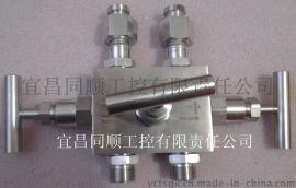 CB系列不锈钢材质的差压表,详情可致电咨询