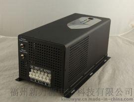 工频UPS在线式电源不间断电源48V,30KVA单进单出生产厂家价优,质好