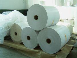 亮光膜或亚光膜纸塑复合包装材料
