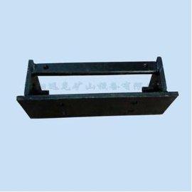 40T型固定架 煤矿专用设备SGB620/40T型刮板输送机配件 小架