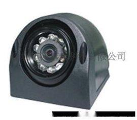 供应巴士客车,货柜车侧装车载摄像头,高清CCD广角度,**画面,专业车载安全电子产品