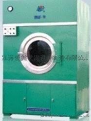 爱美SWA801-100kg蒸汽烘干机