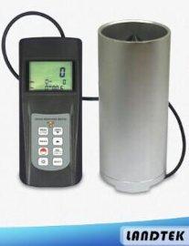 兰泰粮食水分仪MC-7828G