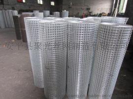 安平专业钢筋网片 建筑网片 铁丝网
