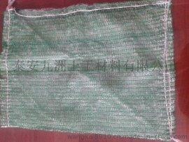 甘肃植生袋,公路边坡绿化,荒山绿化