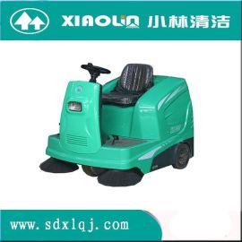 清洁设备优质供应商厂家