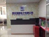 西安瑞昌電子、消防報警設備廠家專供、