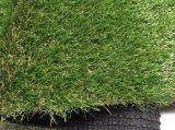模擬草坪/深圳人造草皮/人造草坪
