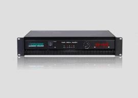 DSPPA迪士普MP1500/MP2000/MP2500纯后级广播功放