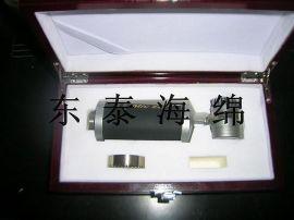 深加工定制 EPE化妆品珍珠棉包装盒 日用品珍珠棉包装盒内衬