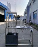 自循环式达西渗透测定仪