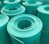 河南郑州绿色PVC软板河北四川江苏山东生产厂家
