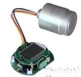 氮氧化物氣體感測器模組