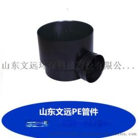 天津塑料檢查井/天津雨水沉泥檢查井/天津污水流槽檢查井