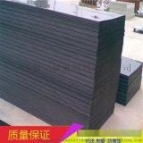 山东厂家批发煤矿锅炉用微晶铸石板有现货