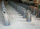 貴州優質鑄鐵支架廠家直銷品質保障