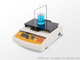 电子波美度测试仪DA-300BE