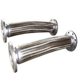 不锈钢金属软管/工业用金属软管/防爆金属软管