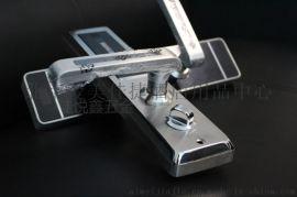 指纹密码锁佳悦鑫T8800系列门锁