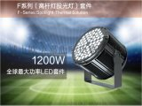 LED高杆燈 OMJ-F400
