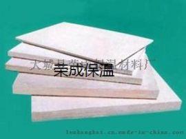 硅酸铝板 裁条价格 硅酸铝油压板裁条合适