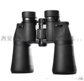 咸阳哪里有卖望远镜18992812558