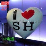 武汉玻璃钢美陈景观雕塑厂家13437156698