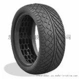車呔 Starr Tires 26mm